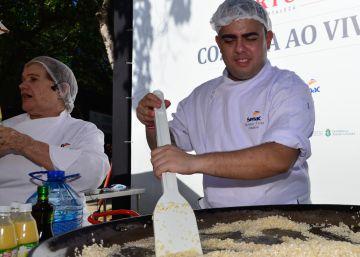 Expedição percorre país para mapear a quase insondável 'gastronomia brasileira'