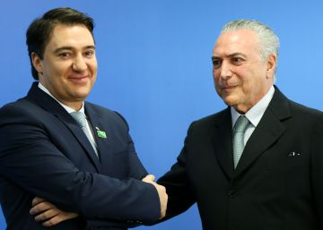 O impasse em torno de Waldir Maranhão, o presidente-fantasma da Câmara