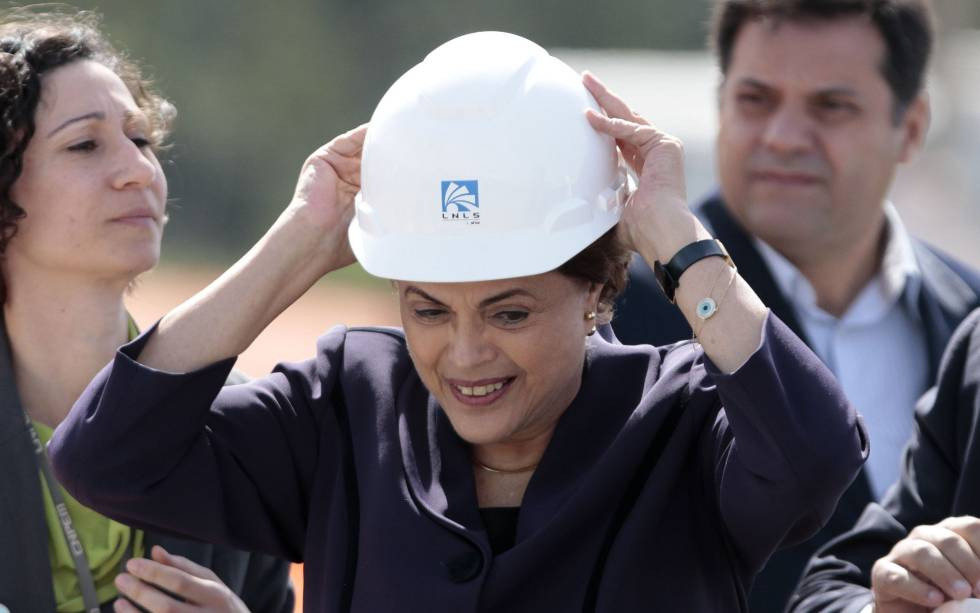 Aposta em plebiscito por novas eleições cresce e ganha aceno de Dilma