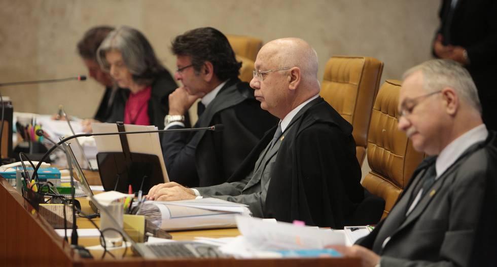 A caixa preta do STF: por que o tribunal julga o que quer quando quer?