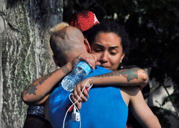 Massacre em Orlando é a maior matança a tiros dos Estados Unidos