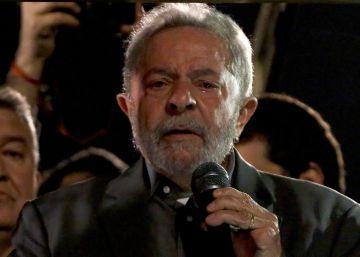 Processo sobre Lula volta para Moro, mas Zavascki anula escuta de diálogo com Dilma