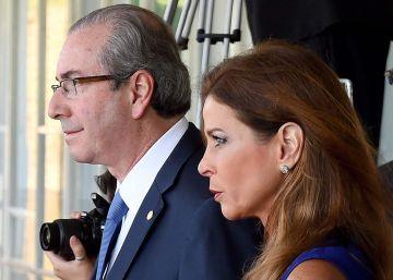 20 pontos que detalham a longa lista de acusações contra Cunha