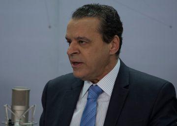Efeito dominó: um dia após a delação, cai ministro do Turismo, o terceiro do Governo Temer