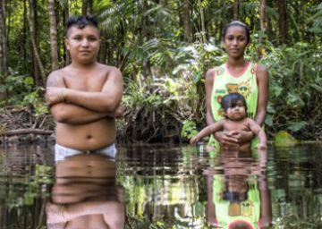 Belágua, a cidade mais pobre do Brasil