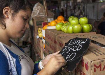 Por que a Argentina é o país mais caro da América Latina?