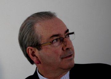 O esperado ato de Eduardo Cunha: muitos holofotes, poucos aliados