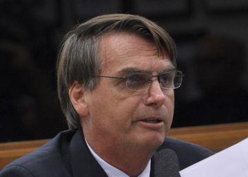 Bolsonaro se torna réu no STF por apologia ao crime de estupro