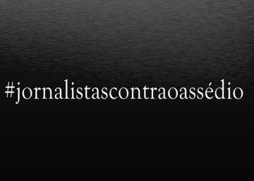 O machismo na redação dos jornais, em dez tuítes