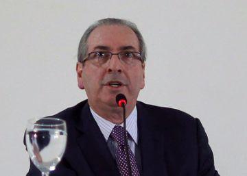 Unânime, Supremo decide julgar Cunha em segundo processo