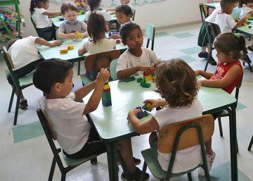 A educação brasileira no centro de uma guerra ideológica