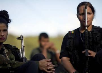 FARC fecham acordo e dizem que vão depor armas após 50 anos de guerra