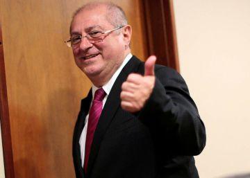 Paulo Bernardo recebeu propina que lesou milhares de servidores, diz PF