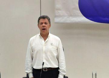 FARC se comprometem a entregar armas em 180 dias após assinatura da paz