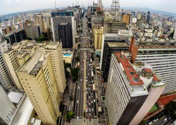 Hospital Emílio Ribas: ataque com seringa tem risco mínimo de contaminação