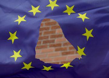 Vitória do 'Brexit' espalha incertezas sobre o futuro da Europa