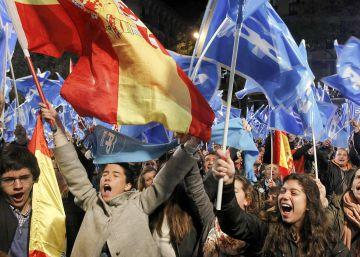 Espanha volta às urnas em busca de saída para bloqueio institucional