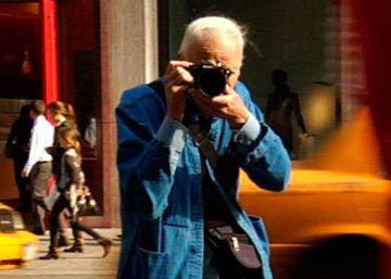 Dez lições cruciais de Bill Cunningham, o fotógrafo mais querido da moda