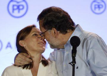 A Espanha decide não arriscar (e não resolver)