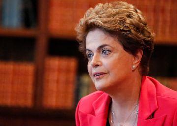 Dilma não 'pedalou', mas liberou crédito sem aval do Congresso, diz perícia