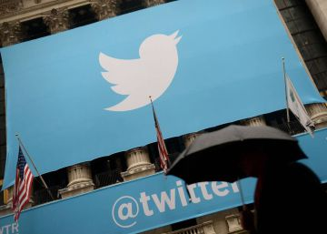 Twitter coloca adesivos inteligentes nas fotos