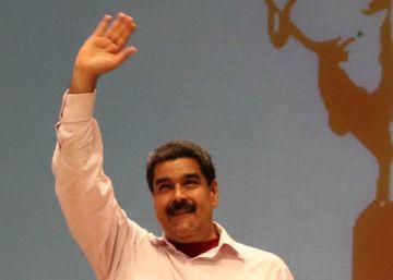 Chavismo ameaça pedir a dissolução do parlamento ao Supremo Tribunal