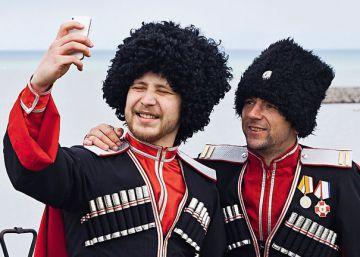 Crimeia, a obsessão de Putin