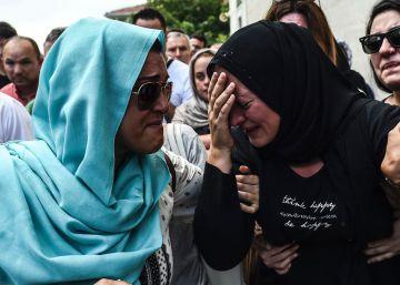 O que se sabe sobre o atentado no aeroporto de Istambul