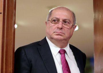 STF manda soltar ex-ministro Paulo Bernardo, preso pela Operação Lava Jato