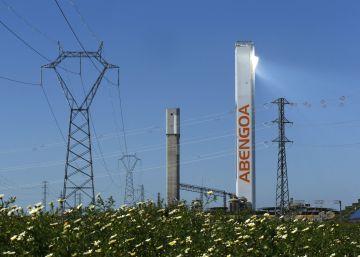 Brasil dá ultimato a Abengoa, gigante de energia espanhola