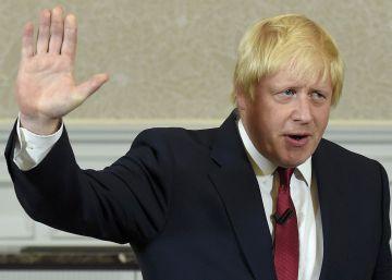 Boris Johnson abre mão de suceder Cameron como premiê do Reino Unido