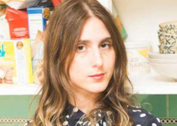 A roteirista que deixou a heroína para triunfar na televisão