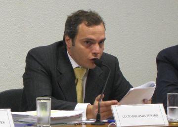 Operação Lava Jato prende doleiro ligado a Cunha e faz buscas na JBS
