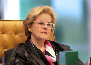 STF suspende ações de juízes contra jornalistas da 'Gazeta do Povo'