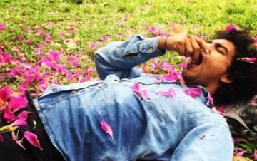 Assassinato de estudante negro e gay no Rio escancara intolerância na universidade