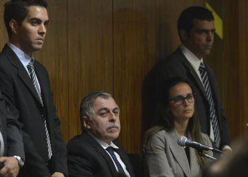 O Brasil aprende (e ensina) a delatar três anos após mudança na lei