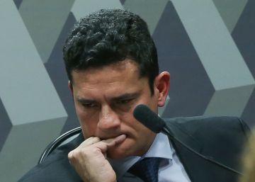 Defesa de Lula faz nova ofensiva para tirar ex-presidente das mãos de Moro