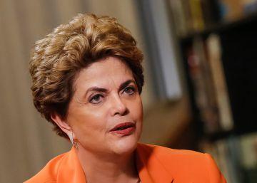 As (poucas) cartas de Dilma: negociar um plebiscito e forçar julgamento durante Jogos