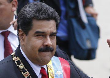 """Estratégica no passado, Venezuela é agora """"elefante na sala"""" do Mercosul"""