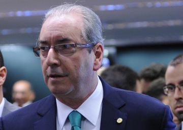 Teste de paciência: relator propõe anular votação pela cassação de Cunha