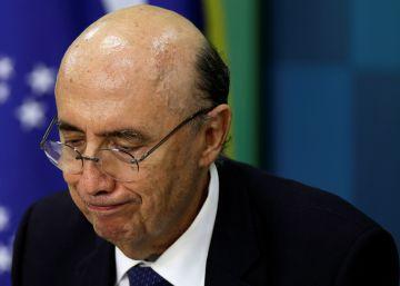 Meirelles prevê déficit de 139 bilhões em 2017 e não descarta mais impostos