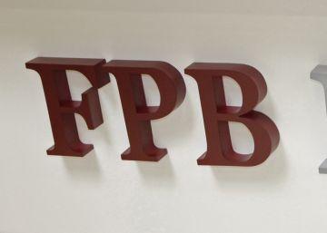 Lava Jato investiga banco suspeito de criar offshores para lavar dinheiro
