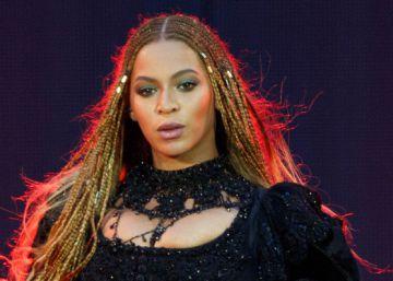 """Beyoncé: """"Parem de nos matar"""""""