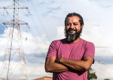 Cinco anos de prisão por um protesto contra a Vale