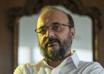 """Leonardo Avritzer: """"Sociedade não acredita no Temer, mas está cansada de se mobilizar"""""""