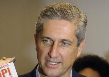 Disputa para presidência da Câmara começa com recorde de candidatos