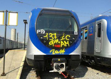 Caso dos 'trens-fantasma' da gestão Alckmin vai à Justiça. O que segue?