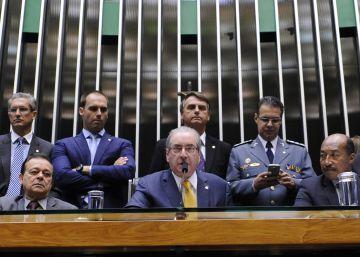 Poucos escapam da Justiça: o perfil dos principais candidatos à presidência da Câmara