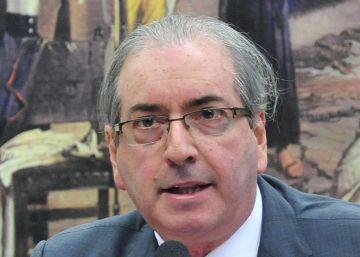 Cunha é derrotado e cassação será votada no plenário da Câmara