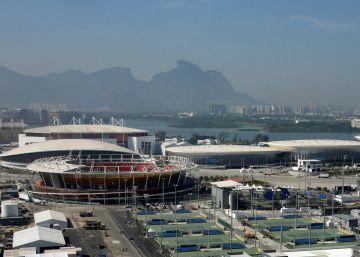 Atentado em Nice faz Brasil rever plano de segurança para a Olimpíada